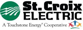 St. Croix Electric Cooperative